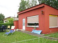 Unterkunft Ehlenbeck in Fürstenwerder