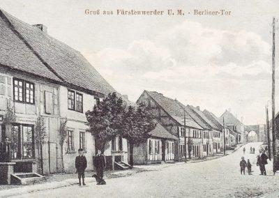 Fuerstenwerder-Berliner-Strasse-03-detail