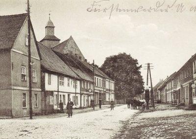 Fuerstenwerder-Prenzlauer-Strasse-detail