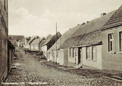 Ziegenortstraße