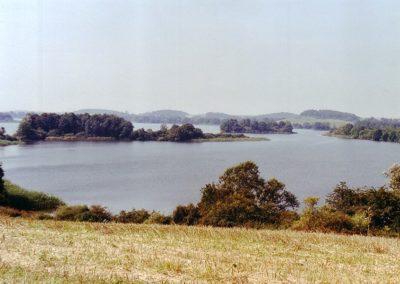 Großer See