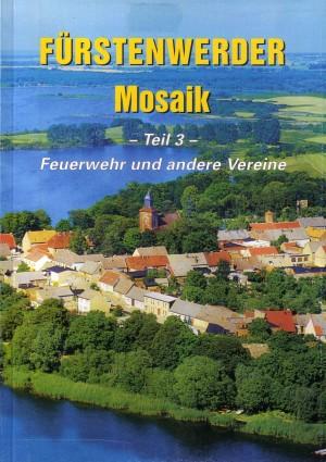 Fürstenwerder Mosaik Band 3