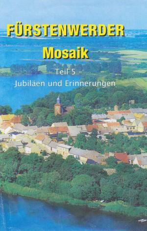Fürstenwerder Mosaik Teil 5