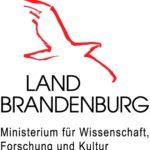 Logo Land Brandenburg-MWFK